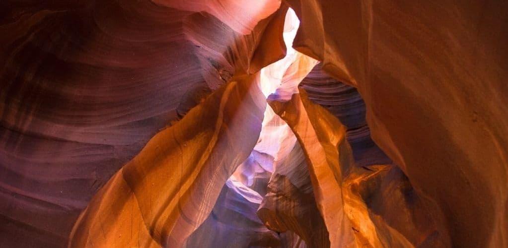 Grand Canyon Narbentechnik zur Aktivierung der Selbstheilungskräfte zur Neuausrichtung von Narbengewebe nach Operationen