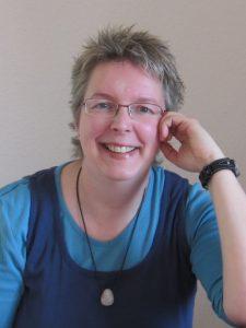 Curandera Sabine Eggersglüss aus Bomlitz in der Lüneburger Heide